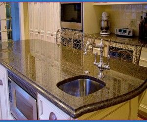 Granite Countertops Mn 300x250   Http://boathouse.tv/granite Countertops