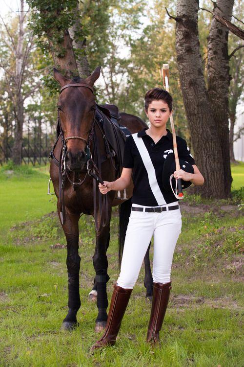 selena gomez monte carlo movie photos | Selena Gomez