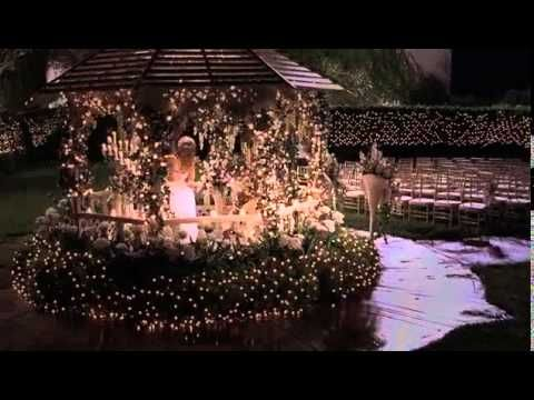 A Cinderella Story Full Movie - YouTube