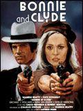 Elle, Bonnie Parker ; Lui, Clyde Barrow. Son frère et sa femme Blanche ; leur chauffeur C.W. Moss. Le Gang Barrow qui sévit dans les années 30 aux USA. Un couple incroyable, ils sont beaux, jeunes, fous. Des héros de cinéma pour un film au top, sanglant, mais vraiment passionnant !