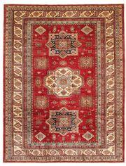 Kazak matta AMZN560