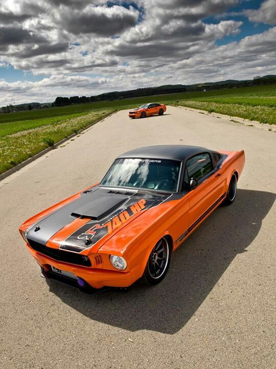 333 best mustangs cobras gt40 images on pinterest ford mustangs cars and mustang cobra. Black Bedroom Furniture Sets. Home Design Ideas