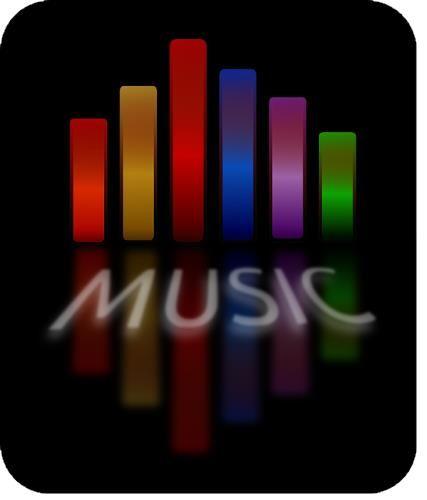 Convertir ses fichiers vidéos mp4 en audio mp3