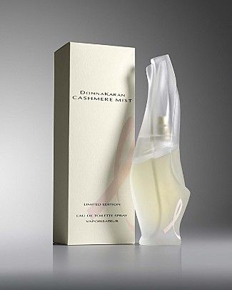image detail for tips on finding cheap donna karan cashmere mist perfume a new classic