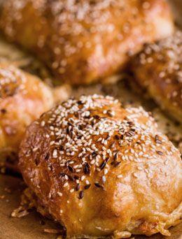 #3 with 1tsp psyllium husk per 1 cup gluten free flour. Tbsp cornstarch at a time to thicken PRN