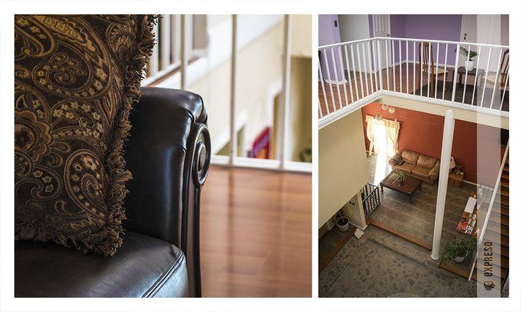 #estudioexpreso #studiodesign #photography #santiago #chile