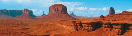 Risultati immagini per deserto new messico