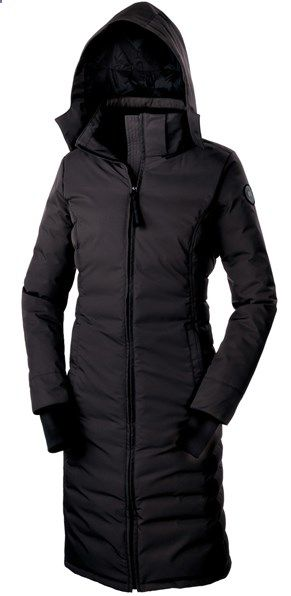 canada goose jacket sporting life