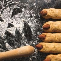 Heerlijke spruitjes schotel op de oven... zelfs als je niet van spruitjes houd moet je deze hebben geprobeerd... want het zal zeker je mening veranderen......