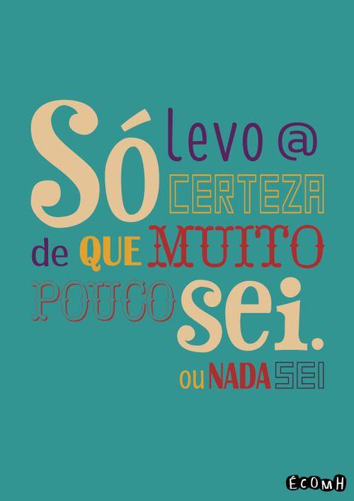 Tocando em Frente - Almir Sater/Renato Teixeira