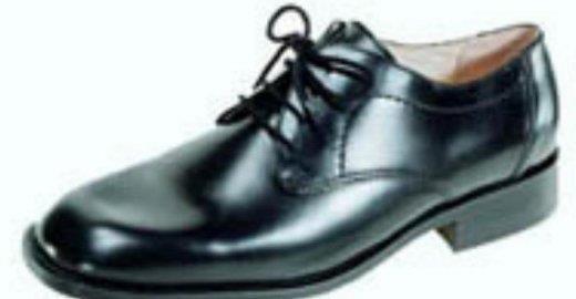 Белорусская обувь москва адреса магазинов