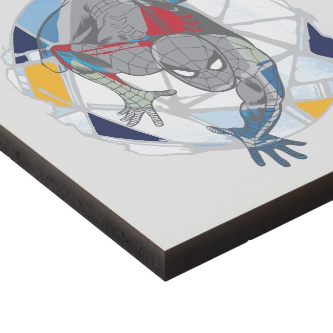 Create Your Own Matte Wall Panel Zazzle Com Panel Wall Art Wall Paneling Custom Wall