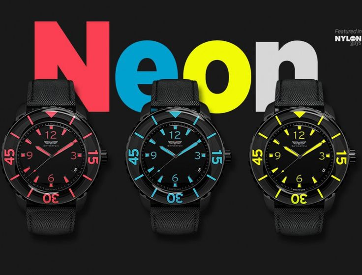 Affordable ing sports watches on pinterest fashion watches chic