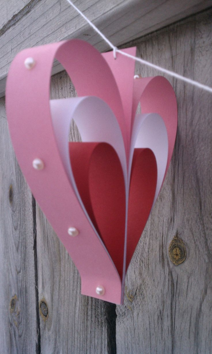 Xoxo Valentine Banner Hugs And Kisses Banner With Pearls