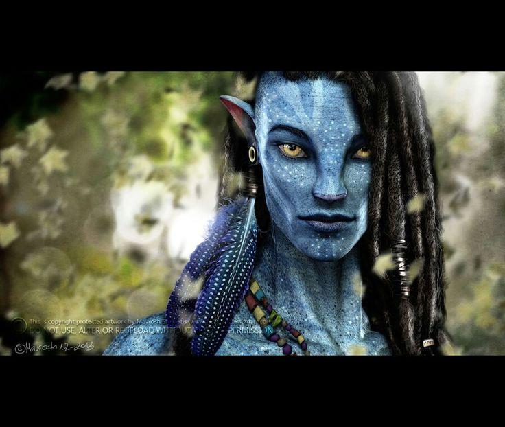 Navi Avatar: 190 Best Avatar Images On Pinterest