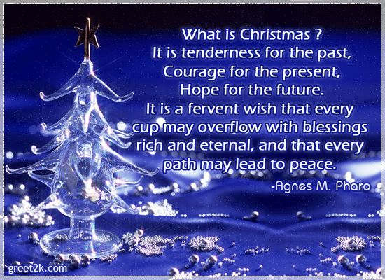 Christmas Wishes Quotes And Poems For Friends: 57 Best Images About Christmas On Pinterest