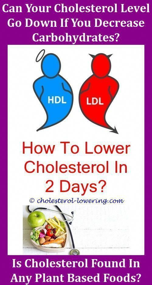 improved cholesterol lev tips - 500×935