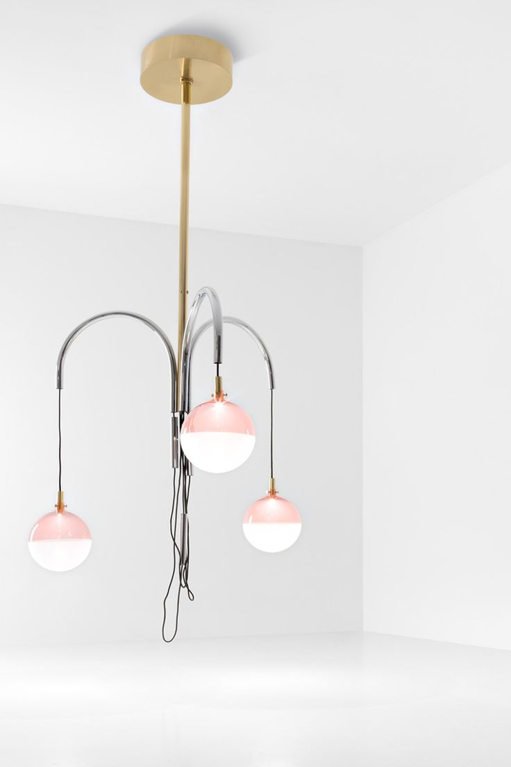 best images about lights on pinterest globes lamps and unique