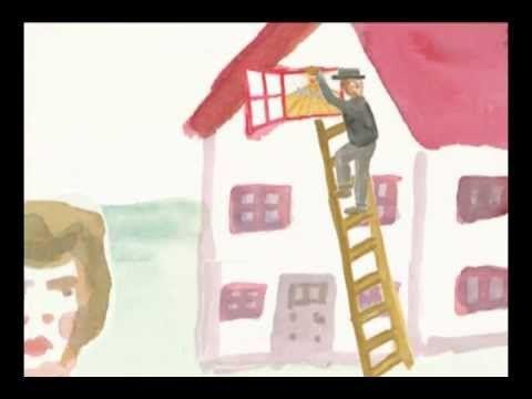 ▶ Maison d' Etre - YouTube