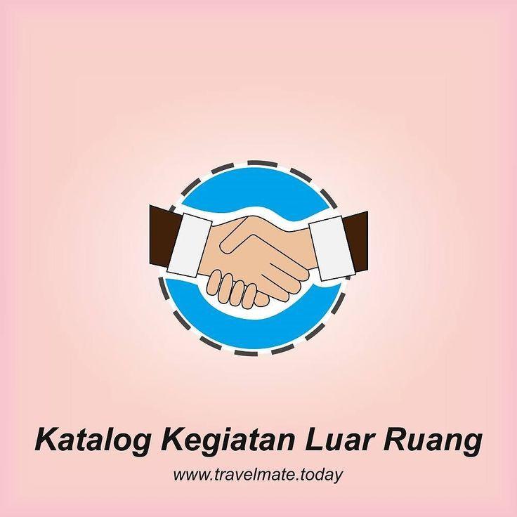 Kamu bisa atur sendiri kesepakatan antar costumer-vendor. . . . . #opentrip #sharecost #rental #outbound #gathering #jualbeli #marketplace #outdoor #travel Travelmate Today IndonesiaTravelmate Today Indonesia
