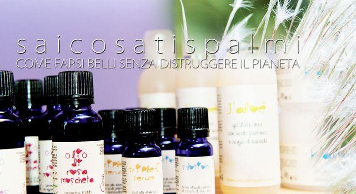 Shop online Saicosatispalmi