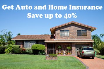 USAA Auto and Home Insurance Quotes Get cheap USAA auto and home insurance quotes, save up to $520 annually. Compare quotes on homeowners insurance policy and choose the best deals. #usaainsurancequote  #usaaautoandhomeinsurance#usaainsurancequotes  #usaahomeandautoinsurance
