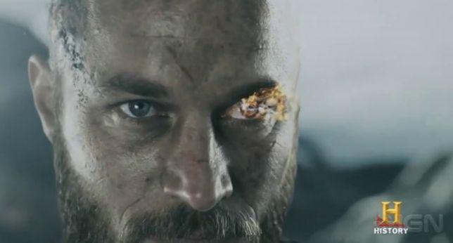 Vikings - Segunda temporadahttp://www.antena3.com/videos-online/objetivotv/upfronts/vikings-segunda-temporada_2013121000035.html
