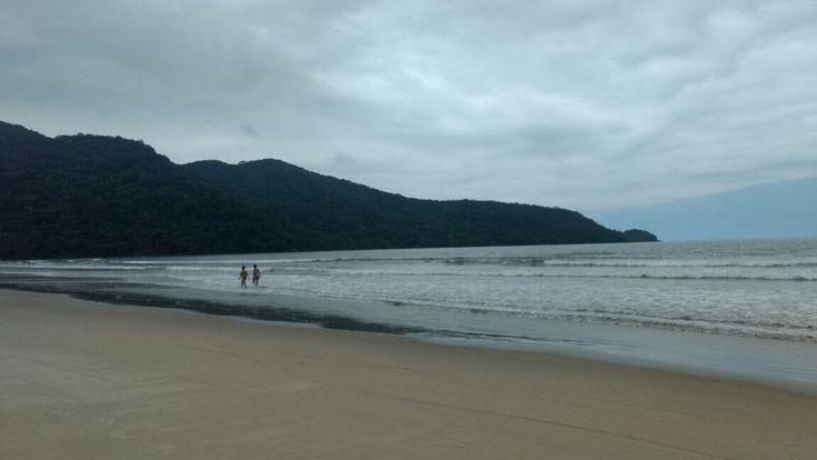 Praia da Lagoinha (Ubatuba) - O que saber antes de ir - TripAdvisor