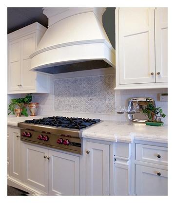 29 best shiloh cabinetry images on pinterest | shiloh, kitchen