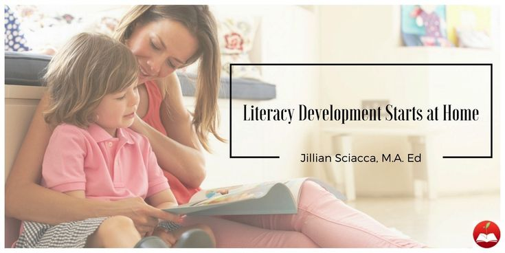 literacy-development-starts-at-home-parents-play-a-crucial-role