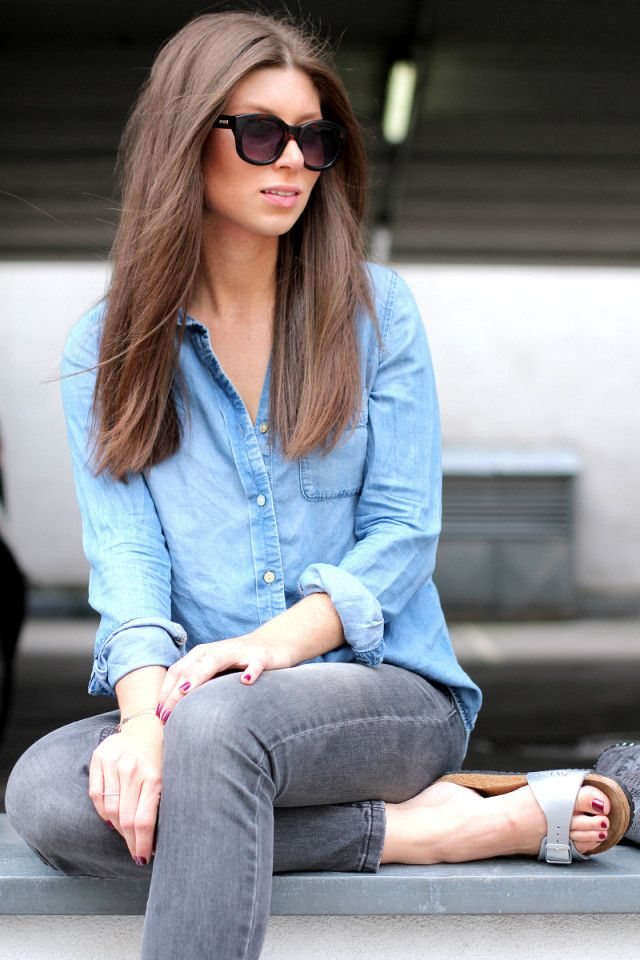 Casual dating madrid