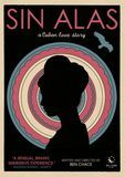 Sin Alas [DVD] [2014]