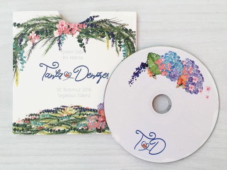30kagitisleri | Soundtrack of Love