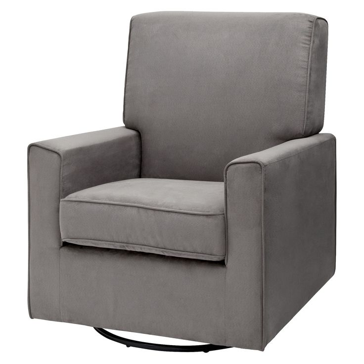 Delta Avery Nursery Glider Chair Grey Kmart Furniture Chairs Best 25+ Gliders Ideas On Pinterest | Chair, Recliner And Baby Room