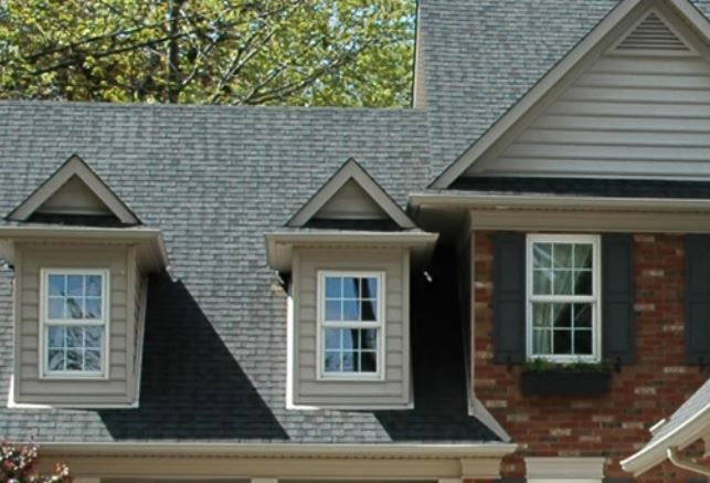 The repair process may be necessary for existing roofing where new modifications are made, or damages that have occurred through violent weather. These repairs could also be needed from new additions, like new HVAC units, plumbing pipes, skylights, satellite dishes, masonry work, solar panels, decking overlays, antennas, surveillance cameras, etc.