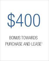 College Graduate Special Finance Offers | HyundaiUSA.com