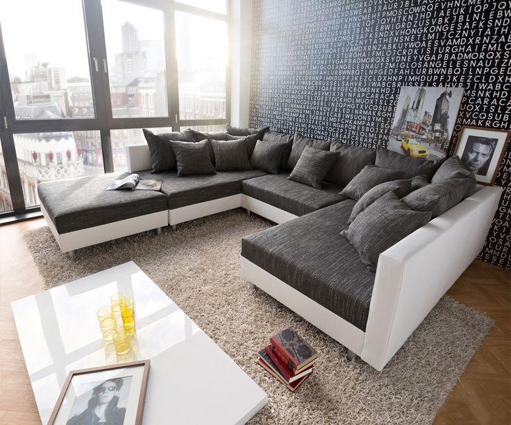 Die Besten 17 Ideen Zu Xxl Couch Auf Pinterest Xxl Sofa Goldenes Sofa Und Sofas