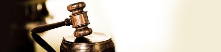 Cláusula Suelo | España Te explicamos qué es la cláusula suelo en tu hipoteca, cómo funciona y cómo te afectan las decisiones judiciales más importantes.  http://www.rosonlegal.com/clausula-suelo/
