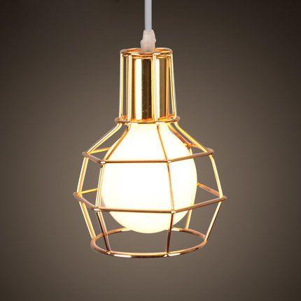Závesné kovové svietidlo v starodávnom štýle.Vyberte si naše starodávne a rustikálne svietidlá ktoré zabezpečia výsledný historický dojem z každej miestnosti