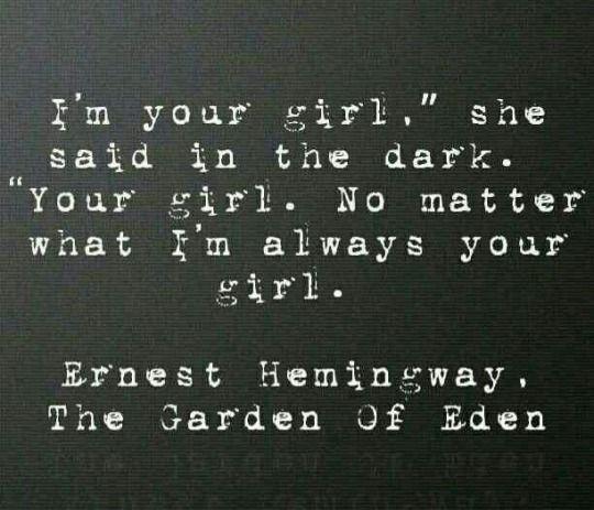 Die Besten 25 Ernest Hemingway Gedichte Ideen Auf Pinterest Ernest Hemingway Sch Ne Poesie