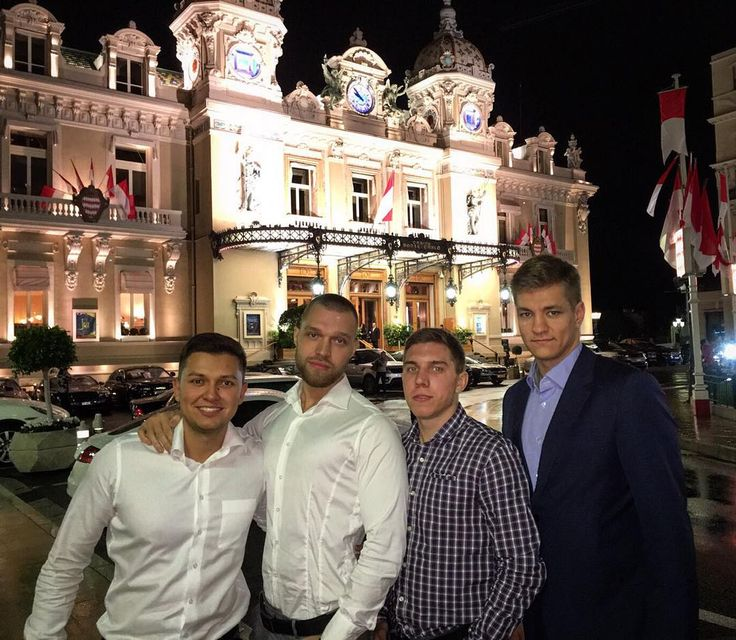#Casino  Казино Ну что сказать как всегда не хера  #montecarlo #casino #monaco #placeducasino #beard #boy #best #wiew #friends #classic #europe #eurotrip #goodnight #goodluck #европа #евротур #друзья  by trockiy from #Montecarlo #Monaco