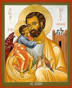 Image result for st dismas orthodox