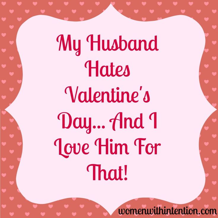 25+ Best Ideas About Hate Valentines Day On Pinterest