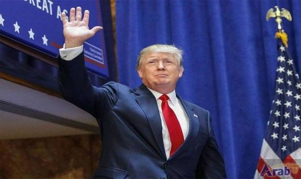 Donald Trump wins presidential election, plunging US into uncertain future