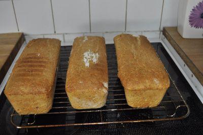 Gulrotbrød fra matforelskelse.blogg.no/