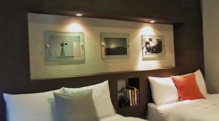 Suite 4 Hotel La Valeriana