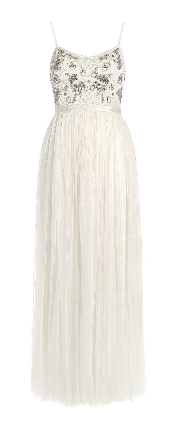 Needle and Thread wedding dresses 2016 | You & Your Wedding