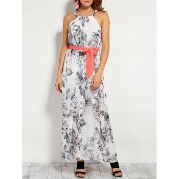 S Maxi Dresses For Women   Cheap Long Maxi Dresses On Sale Casual Style Online Sale   DressLily.com Page 2