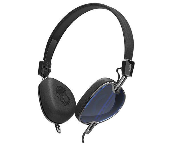 Navigator, le nouveau hit-casque par Skullcandy | ToneBlog | Amplified life