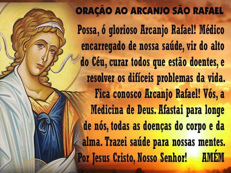 São Miguel de Arcanjo
